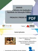 2017_simave - Capacitação Atualizado 03-10 (4)