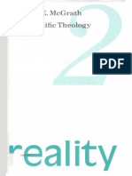 Alister E. McGrath - Scientific Theology_ Volume 2_ Reality (2002, William B. Eerdmans Publishing Company).pdf