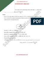 System_of_Circles.pdf