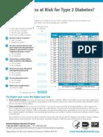 NDEP_Risk_test.pdf