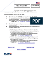 10xx_Index.pdf