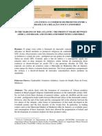 2015_rodrigo_pereira_nas-margens-do-atlantico-o-comercio-de-produtos-entre-a-africa-e-o-brasil-e-sua-relacao-com-o-candomble.pdf