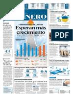 portada_excelsior_221118.pdf
