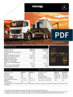 v3_Axor-2533-6x2-Plataforma-Rodoviario.pdf
