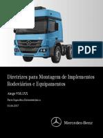 BMD-BR000002CE1.pdf