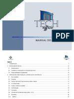 Tech Office Manual Do Proprietário Final REV
