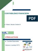 Curso Cont.financiera