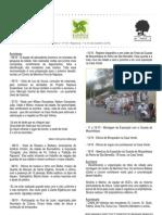 Informativo Raposos Sustentável - Ano 2 - nº 24
