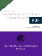1-generacion-tecnologias-moviles.pdf