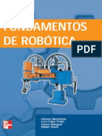 267380685-Fundamentos-de-Robotica.pdf
