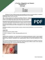 Caso Clínico Radioterapia ATUALIZADO1