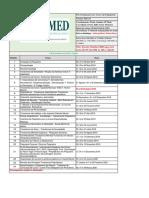 Cronograma Psiquiatria MG 18.pdf