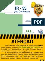 nr-33espaoconfinadooficial-140903134459-phpapp02.pdf