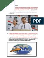 CAUSAS DEL CRECIMIENTO EN INDIA.docx