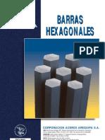 07_10_24_HT_BARRAS HEXAGONALES
