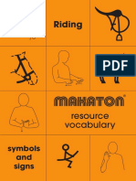 makaton-riding-signs.pdf