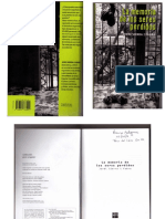 160534016-La-Memoria-de-Los-Seres-Perdidos-Novela-Completa.pdf