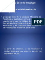 Código Ético del Psicólogo.pptx