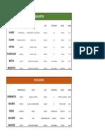 MINERALES.pdf