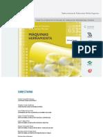 Maquinas_herramienta.pdf