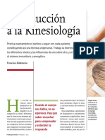 introduccion_kinesiologia