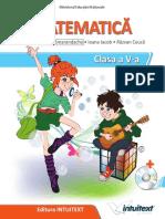 manual mate_Intuitex.pdf