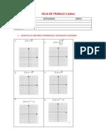 Hoja de trabajo 2 (taller.pdf