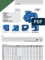 Motorarg MT.pdf
