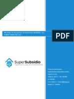 Informe+Resultado+de+Auditorías+Primer+Trimestre+2015.pdf