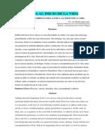 If-Articulo de Ética (1)
