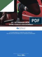 PlaquetteMyReportBE.pdf