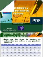 Determinacion Del Tipo de Distribucion5 Rito