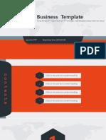Business  Templ.pptx