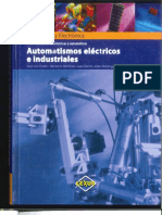 Automatismo-Electricos-e-Industriales-Modulo.pdf
