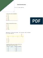 Guía de raíces 8.docx