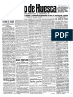 Dh 19080710