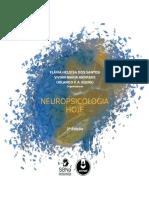 Neuro hoje 2 ediçao.pdf