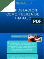 11 POBLACION Y FUERZA DE TRABAJO.pdf
