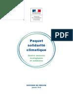 2018.01.02 Dp Mtes Paquet Solidariteclimatique