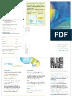 LtQ Brochure Final