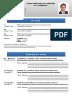 23-curriculum-vitae-expresivo-azul.docx