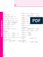 Tabla-Derivadas e Integrales.pdf