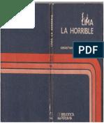 Lima-La-Horrible-Salazar-Bondy.pdf
