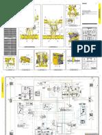 2 PH Camión 793 F.pdf