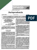 2008 reincicencia   y  habitusalidad  deter penaIV+PLENO+SUPREMO+PENAL.pdf
