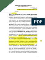 03  CASACIÓN 1086-2011 AUTORIZACIÓN PARA DISPONER DERECHO DE MENOR.pdf