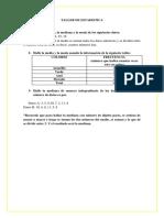 Taller de Estadistica Aspros 5º-Converted