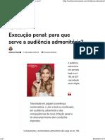 AUDIÊNCIA ADMONITÓRIA.pdf