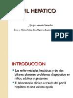 perfilheptico-161102103019