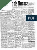 Dh 19080713